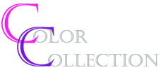 Color COllection Stocking Line