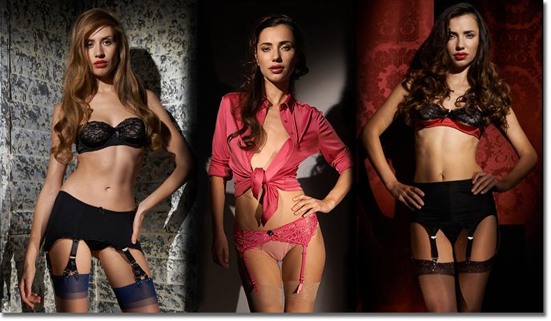 Garter Belts, Garter dresses, corset, waist cinchers, Leg garters, 8 strap garter belts, 6 strap garter belts, slip on garters