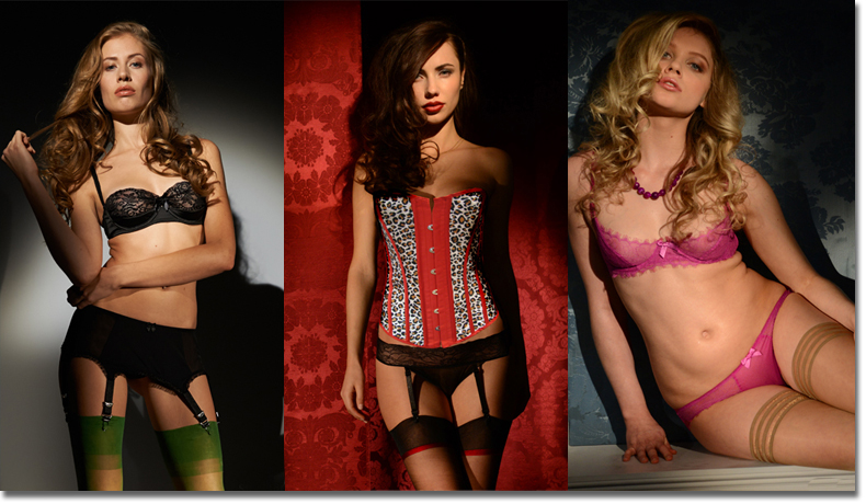 Lingerie, Sexy Lingerie, Lingerie Robes, Lingerie Corsets, Bustiers, Lingerie Lace Sets, Matching Lingerie