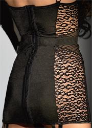 Leopard_Dress