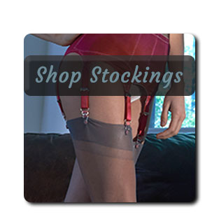 Shop our entire line of stockings