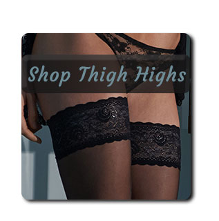 Shop our entire line of Thigh Highs