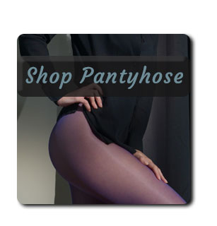 Shop our entire line of pantyhose