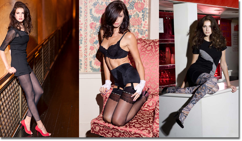 Discounted stockings, discounted hosiery, sale on hosiery, discounts, items on sale