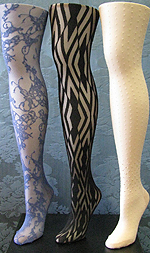 Pantyhose on sale
