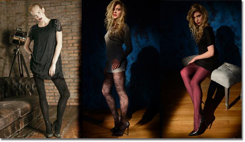 fashionable Legwear, Fashion Forward Hosiery, fashion legwear, Fashion hosiery, fashion prints, Printed Hosiery, Fashionable prints